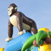 huepfburg_Gorilla-7