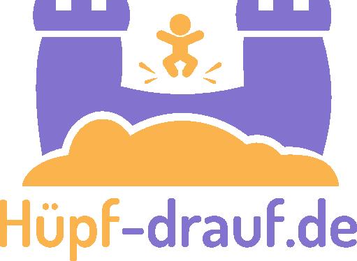 Hüpf-drauf.de